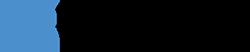 Anglican Diocesof Canada logo