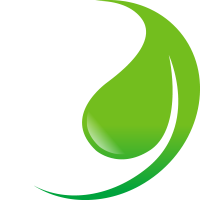 Fordelm Leaf Icon