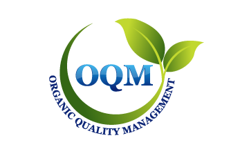 OQM Canada - Organic Quality Management