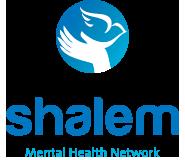 Shalem Mental Health