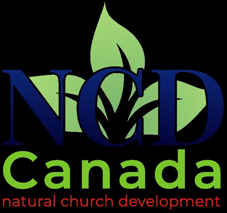 NCD Canada Logo