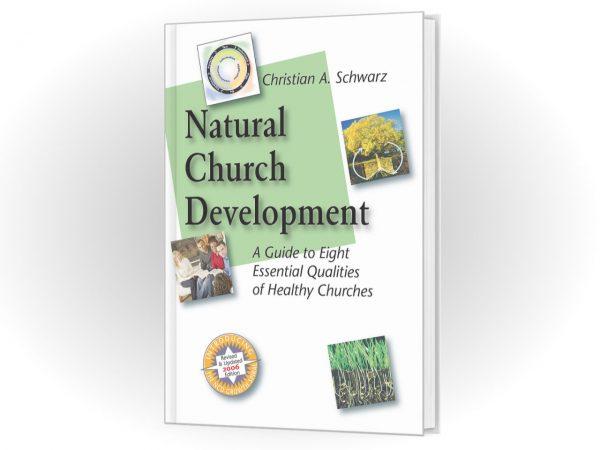 Natural Church Development